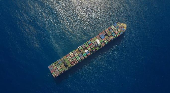 Coronavirus Compels Shipowner To Batten Down The Hatches