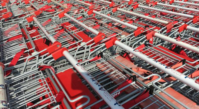 Costco Analysts Mostly Bullish After Q4 Earnings Beat, Growth In Membership, Traffic