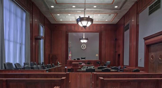 FTC Accuses LendingClub Of Deceptive Practices