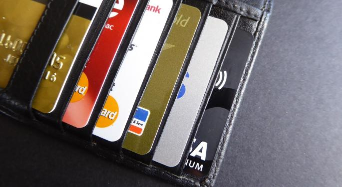 Millennials, Card Switching And Credit Loyalty