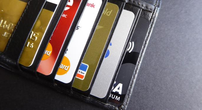 Answering The Question: Debit Or Credit?