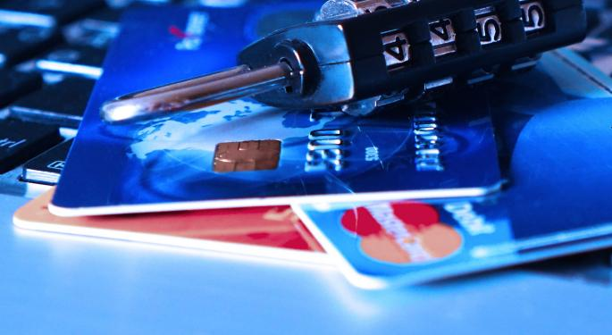 6 Credit Card Fraud Prevention Tips For The Digital Age