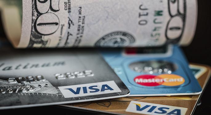 Cashing In: 4 Ways To Use Credit Card Rewards