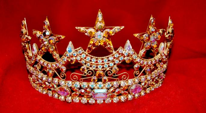 The Royalty-Amassing Strategy Of Royalty Pharma