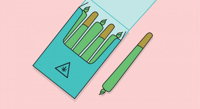 Can Weed Snobs Enjoy Pre-Rolled Joints? Some Say They Can!