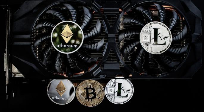 Bitcoin Falls Under $6K As Cryptos Take Big Hit Ahead Of Bitcoin Cash Fork