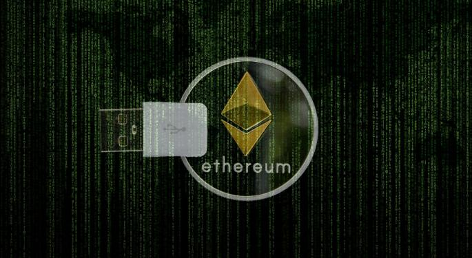 Ethereum Vs. Ether: Know The Difference