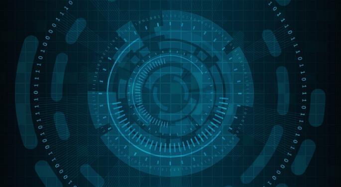Immuta Partners With Databricks Over Automated Data Governance