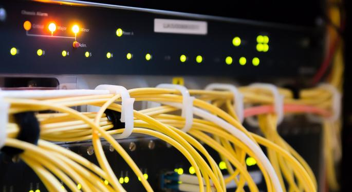Cambium Networks IPO: What You Need To Know