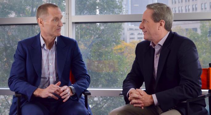 Video: Gene Munster Breaks Down Amazon, Google Ahead Of Earnings