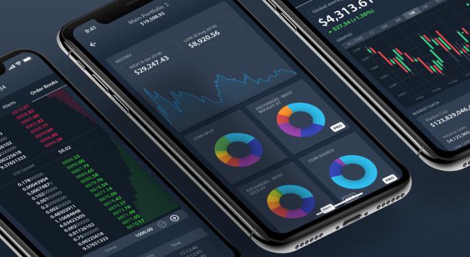 Crypto Spotlight: Delta Expands Its Holistic Portfolio Management Tool