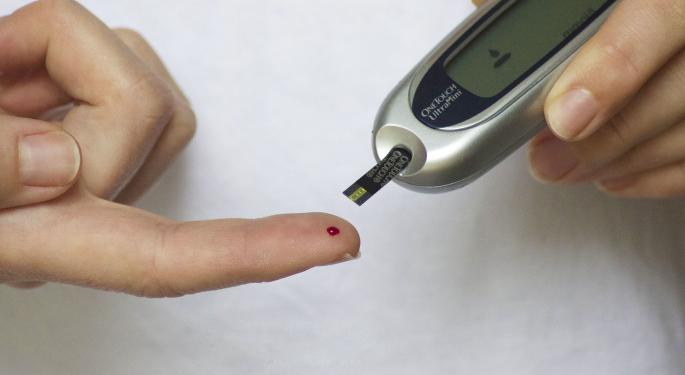 Vertex To Acquire Diabetes Treatment Company Semma Therapeutics For $950M