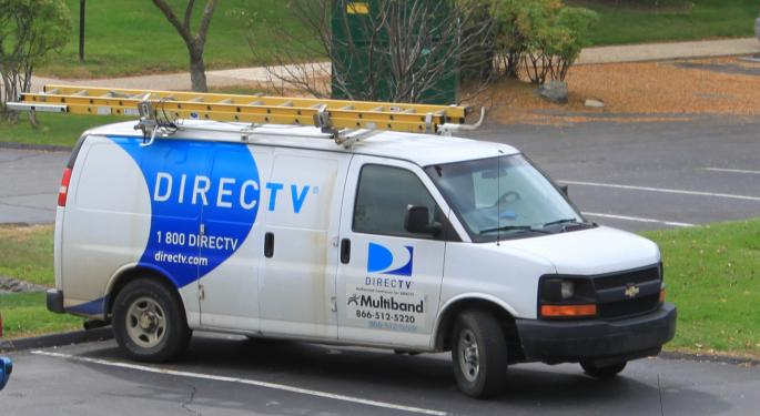 Federal Prosecutor: DirecTV Owes Customers Nearly $4 Billion For Deceptive Ads