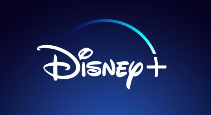 Disney Posts Q2 Beat, Says 'Avengers: Endgame' Begins Streaming In December