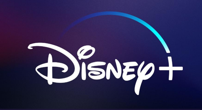 What Wall Street Is Saying About Disney+