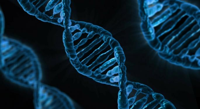 Janney, Morgan Stanley Say Sarepta's Gene Therapy Remains On Track