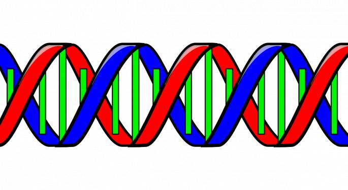 Sangamo Fails To Impress Investors With Genome Editing Studies
