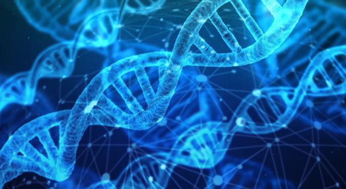 Oppenheimer: Vaccinex Has Catalysts In Novel Therapies For Challenging Diseases