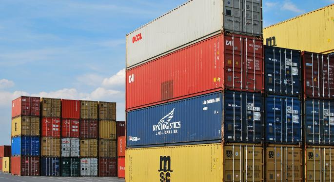 FreightWaves NOW: Understanding The Consumer's Role In The Freight Industry