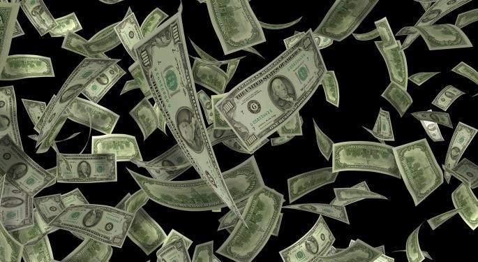 Hartford Lowers Fees On 6 Smart Beta ETFs