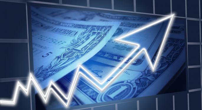 10 Stocks With At Least 30% Borrow Fees