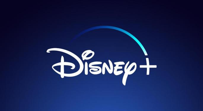 Everything We Know About The Disney+ Streaming Service