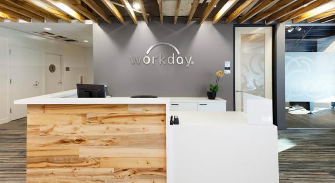 5 Analyst Takes On Workday's Earnings