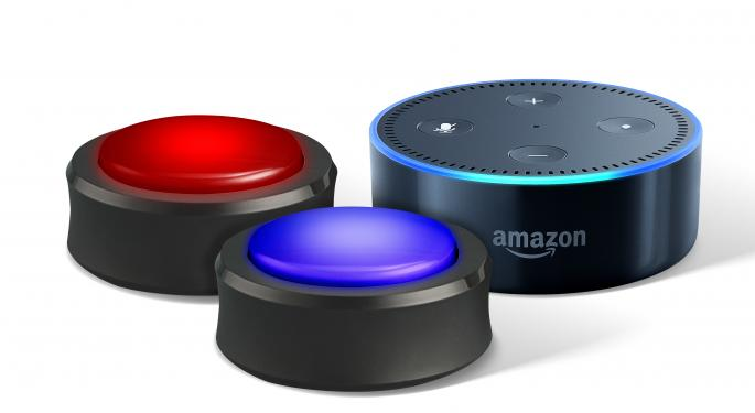 Analyst: Prime Day 'Locks In' Customers For Amazon's Ecosystem