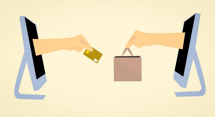 A Fool-Proof Formula For Free Credit Cards