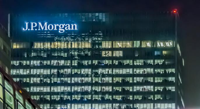 J.P. Morgan Funds' David Kelly Calls For More Balance To Fed Policy