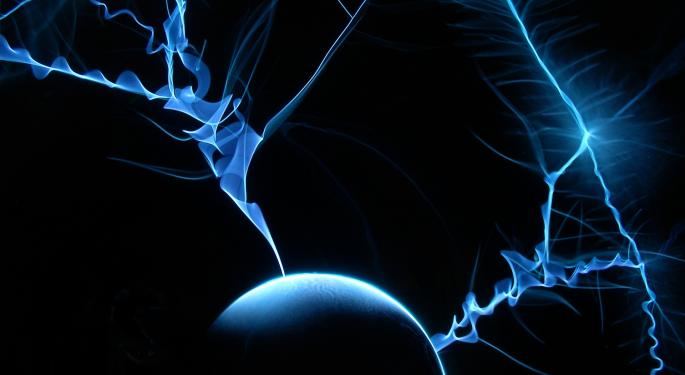 Power Solutions Delisting Debacle Leaves Retail Investors Powerless