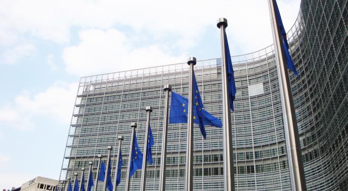 Examining European CBD Patterns And Preferences Per Regional Markets