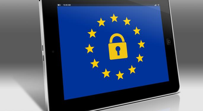 How The GDPR's Data Portability Rules Could Affect Client Churn