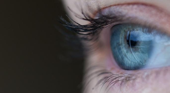 Eyegate Pharmaceuticals Receives FDA Approval To Begin PE Pilot Study