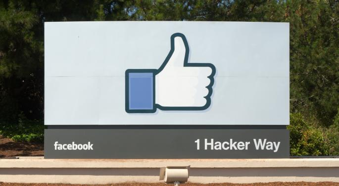 Facebook's Q4: Were News Feed Fears Overblown?
