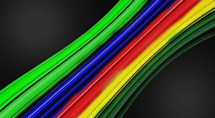 The $2.6B Cisco-Acacia Deal: 2 Analyst Takes On The Optics