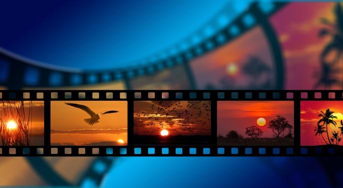 3 Reasons Video Streaming Needs Blockchain Technology