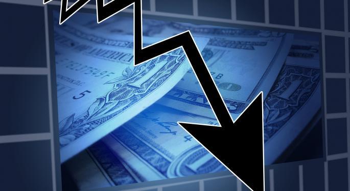 Will US Interest Rates Ever Drop Below Zero?