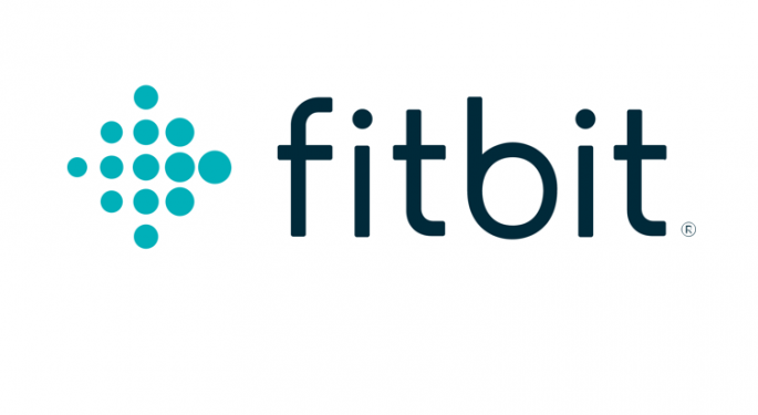 Fitbit's Inventory Into Christmas Signals Risk To Q1 Street Estimates