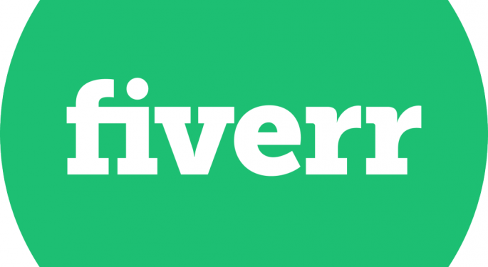 An Analyst's Positives And Negatives On Fiverr