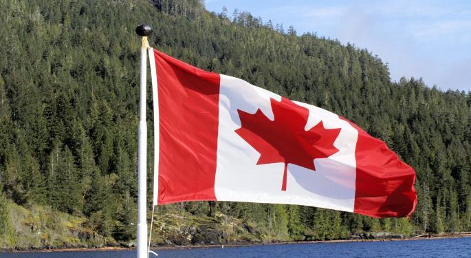 Canadian CBD Usage