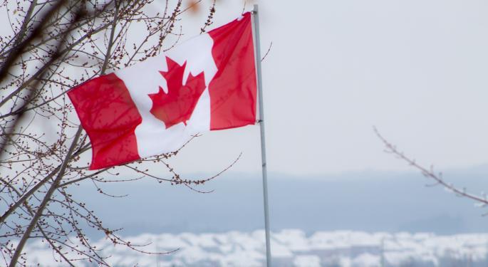 Canada Enters Cannabis 2.0: 2019 Cannabis Industry Outlook