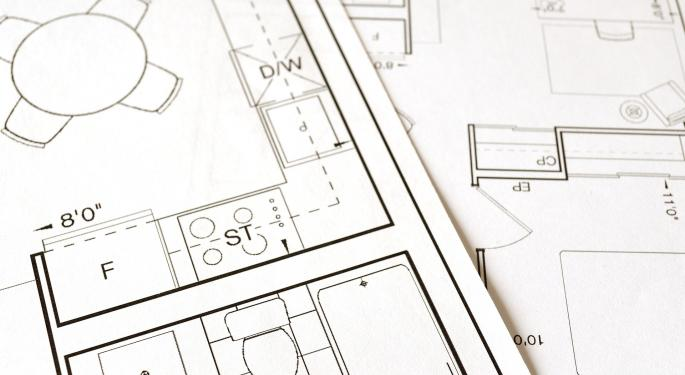 Merging Real Estate And Technology: Groundfloor To Participate In Benzinga Fintech Awards