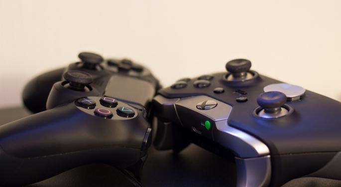 China Aims To Curb Youth Video Gaming By Adding Time Restrictions