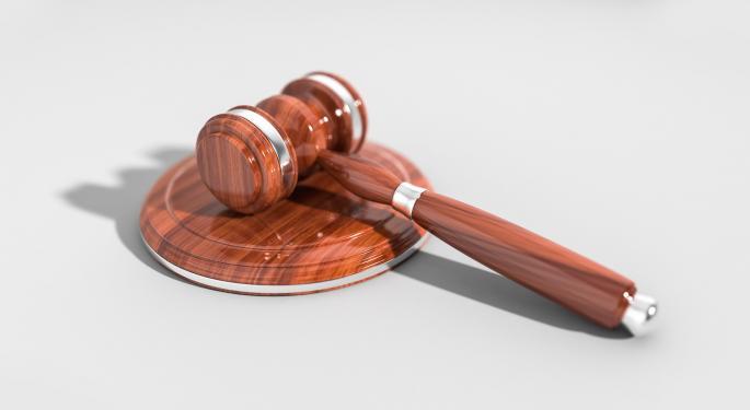 Jury Returns $4.7B Verdict Against Johnson & Johnson In Asbestos-Laced Talcum Case