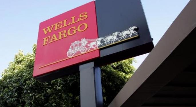 Wells Fargo Starts Cyberark At Market Perform, Sees 'Attractive' Customer Base