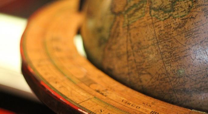 Factoring Factors Into International ETFs