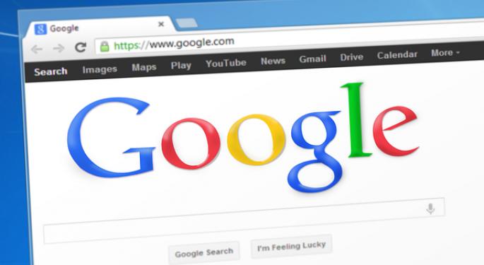 Google Buys Video Processing Firm Anvato Amid OTT Push