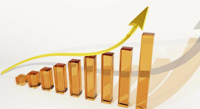 5 Valuation Metrics An Investor Needs To Know