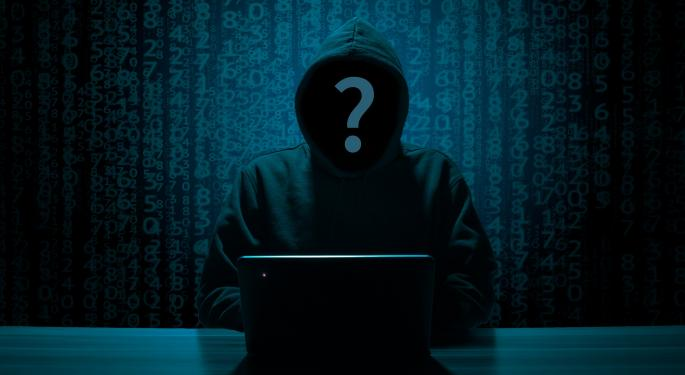 Video: 5 Ways To Prevent Identity Theft